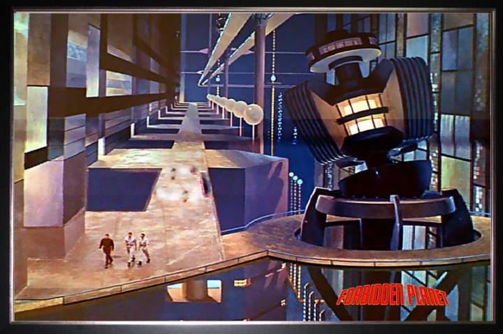 forbidden_planet_movie_silk_poster_krell_underground_machine_complex