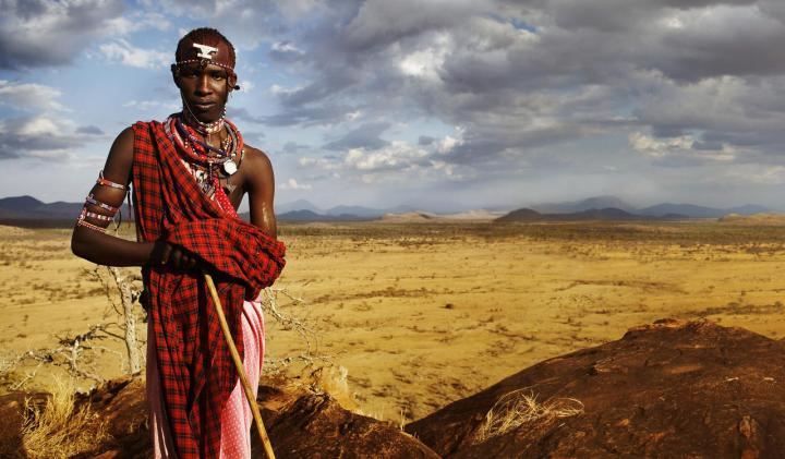 cedarberg-campi-ya-kanzi-genuine-partnership-with-the-maasai-6
