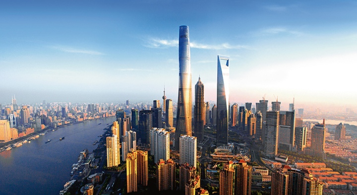 shanghai-tower-china-tallest-building-skyscraper-gensler-designboom-02.jpg